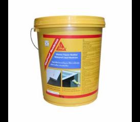 Sikaproof Membrane RD