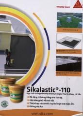 Sikalastic-110